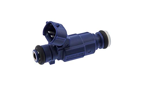 Auto 7  - Fuel Injector | Fits 2011-10 Kia SOUL