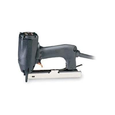 Duo-Fast 1016055 Carpet Pro 20-Gauge Electric Stapler