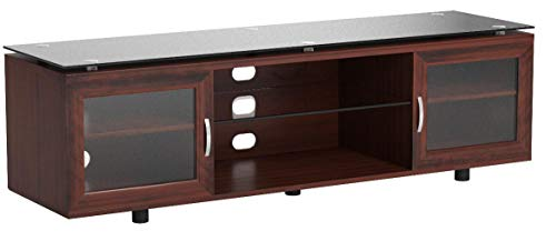 Compare Price Z Line Designs Tv Stand On Statementsltd Com