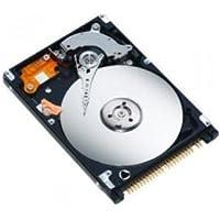 Generic 60Gb 60 gb 2.5 Inch IDE(60 Gb 2.5 PATA) Laptop Hard Drive 4200 RPM