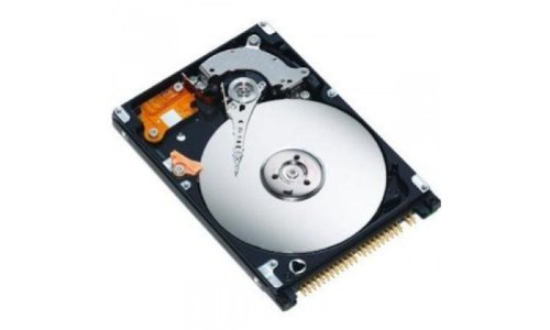 Storite 60GB 60 GB 2.5 Inch IDE(60 gb 2.5