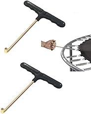Kon Trampoline Spring Pull Tool T-Hook
