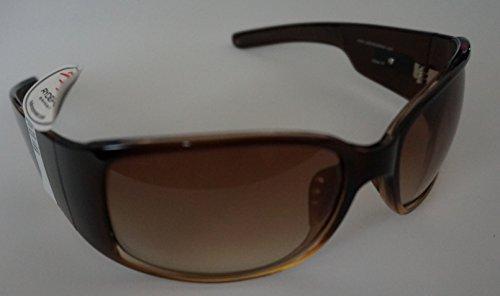003 Sunglasses - 6