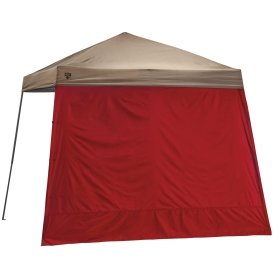 quest canopies - 2