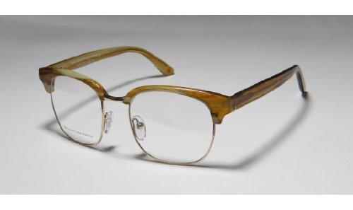 balenciaga-bal-0120-eyeglasses-horn-rose-gold-va7-48mm