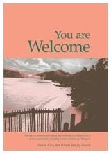 You are Welcome: Activities to Promote Self-Esteem and Resilience in Children From a Diverse Community, Including Asylum Seekers and Refugees (Lucky Duck Books) by Pam Allen (2004-06-01) ebook