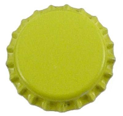 Yellow-Caps-144-Count