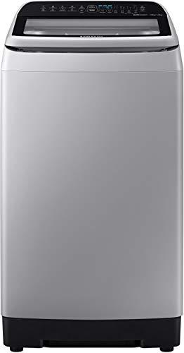 Samsung 7 kg Inverter Fully-Automatic Washing Machine