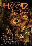 Hood of the Living Dead [UMD for PSP]