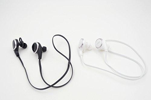 Generic V4.1 Wireless Headphones Sport Earbuds Headsets Comp