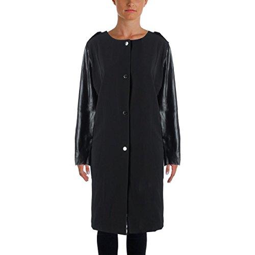 marina-rinaldi-sport-womens-plus-faux-leather-trim-solid-jacket-black-20
