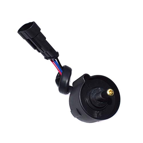 Bestselling Washer & Wiper Sensors