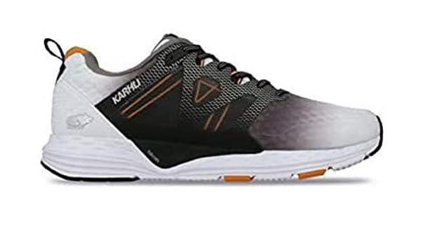 Karhu Fusion ORTIX MRE+ Camiseta térmica de regalo Blanco Size: 41.5 EU: Amazon.es: Zapatos y complementos