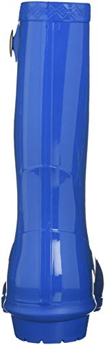blue Mujer Aster 41 azul Azul Sienna Ugg1014452 Eu xq6BH5IT