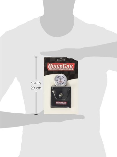 QuickCar Racing Products 56-104 1/32