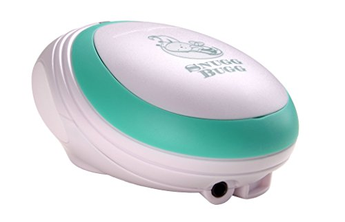 womb music heartbeat baby monitor instructions