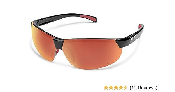 Suncloud Contender Polarized Sunglasses
