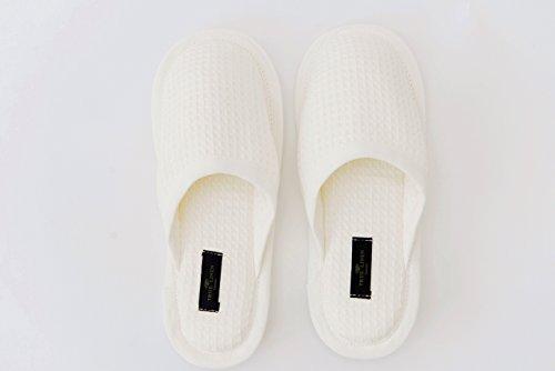 Blanco Orgánico Unisex 5 Lino En 6 Algodón Abarquillado Uk4 Zapatillas Eu37 Y SggEc0
