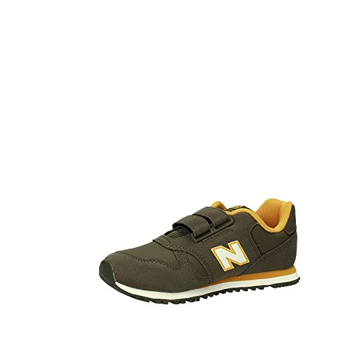 Enfant Green New NBKV373ARY Balance Sports Chaussures XwxzIqg