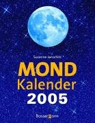 Mondkalender 2005