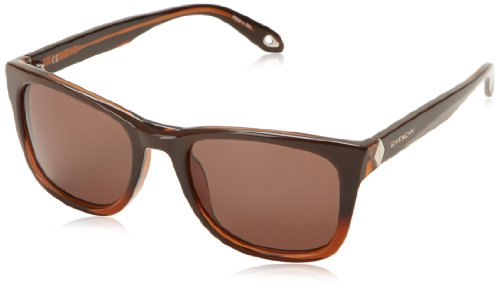 Givenchy-Womens-SGV874M-D83-Wayfarer-Sunglasses