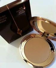 Charlotte Tilbury Airbrush Flawless Finish Skin Perfecting Micro Powder MEDIUM by