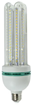 Dabmar Led Lights in US - 1