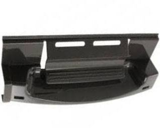 Dometic 3851047021 Handle by Dometic