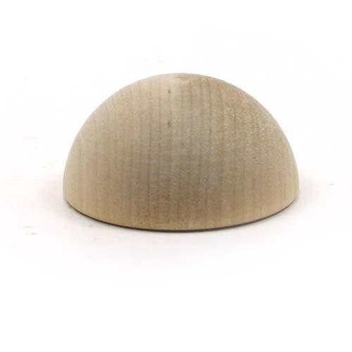 split ball - 1