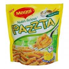 Maggi Nutri Licious Pazzta - Masala Penne (70 Gm) (Pack of 3)