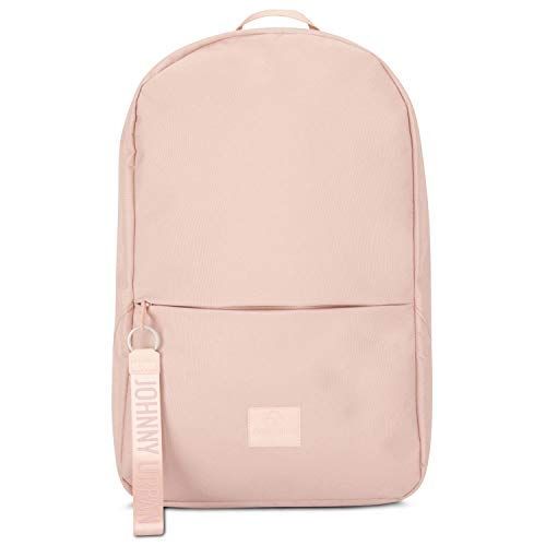 Backpack Women & Men Rose JOHNNY URBAN