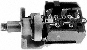 Standard Motor Products DS-216 Headlight Switch
