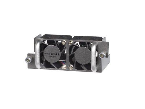 NETGEAR Spare Modular Fan Tray