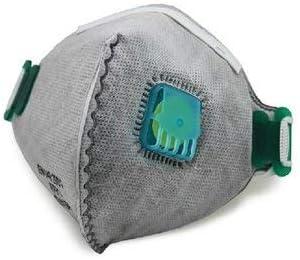 fm1 n95 antivirus bicycle face mask