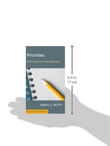 Counting Number worksheets geometry worksheets year 9 : Priorities: Mastering Time Management (Resources for Changing ...