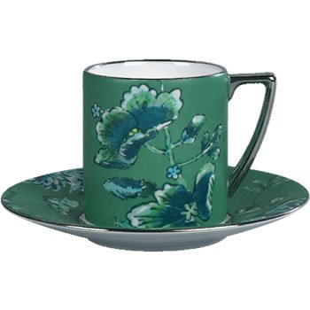 wedgwood-jasper-conran-chinoiserie-green-espresso-cup-saucer