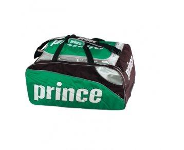 Prince Tour Team Duffle Green Tennistasche