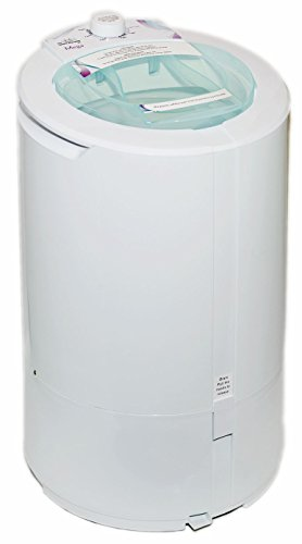 Laundry Alternative Mega Spin Dryer