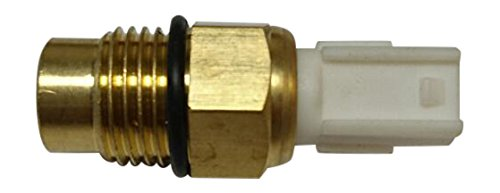 YourRadiator YR265S - New OEM Replacement Radiator Cooling Fan Switch (Oem Replacement Radiator)