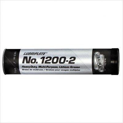 septls293l0102098-lubriplate-no-1200-2-multi-purpose-grease-l0102-098