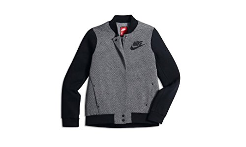 Nike Kids Girls Jacket - 1
