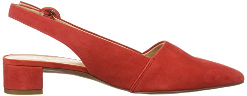cheap sale cheapest price classic cheap price Franco Sarto Women's Vellez Pump Red Apple Z31dzZ