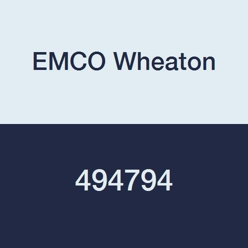 EMCO WHEATON 494794 Kit, Primary Replacement for A1004-316S, 16'' by EMCO Wheaton