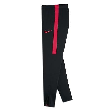 Nike Niños y NK Dry Academy Pant Pantalones kpz de fútbol para Mayores, Todo el
