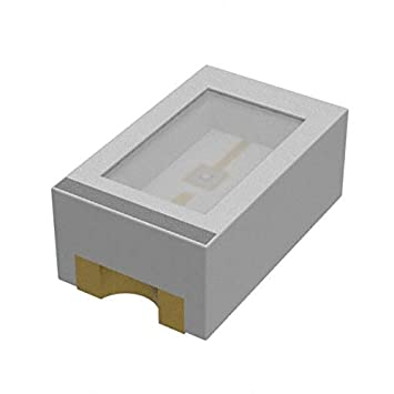 Pack of 100 5975316507F 5975316507F Dialight Optoelectronics