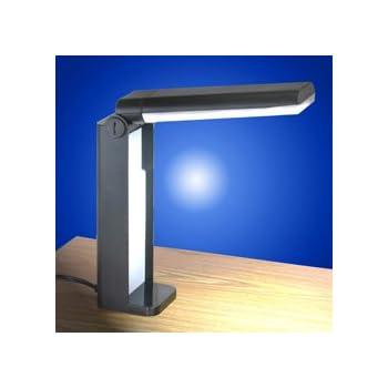 UL-LED-SBVL04-CH30 – ULTRALUX® LED
