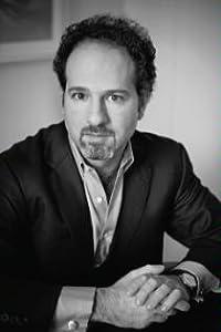 Zachary Karabell