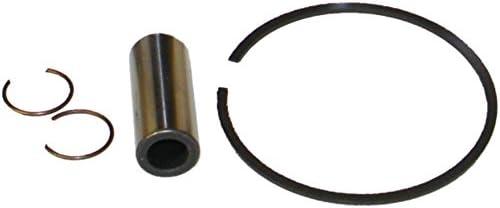 Cylinder & Piston Assembly Makita DPC7300, DPC7301, DPC7310, DPC7311 Cut Off Saw