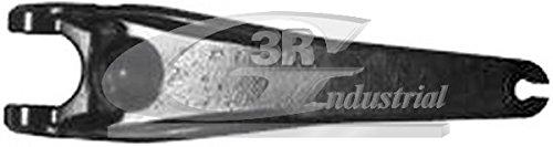 3RG 22604 fourchette de dé brayage embrayage 3RG INDUSTRIAL AUTO S.L.
