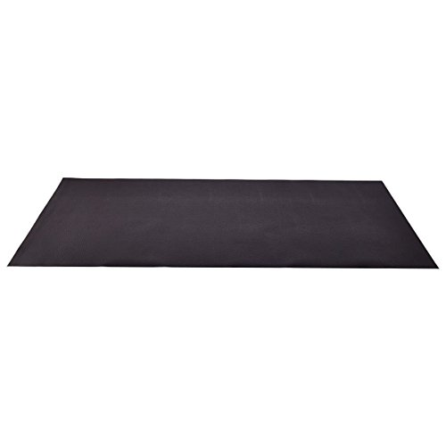 ymax-36-x-78-Large-PVC-Exercise-Mat-High-Density-Folding-Floor-Protector-for-Treadmill-Equipment